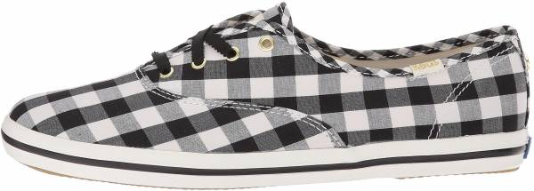 Keds x Kate Spade New York Champion keds-x-kate-spade-new-york-champion-9204