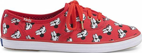 Keds x Minnie Mouse Champion keds-x-minnie-mouse-champion-d1d0