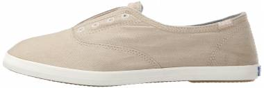 Keds Chillax - Taupe