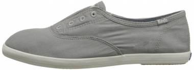 Keds Chillax - gray (WF52510)