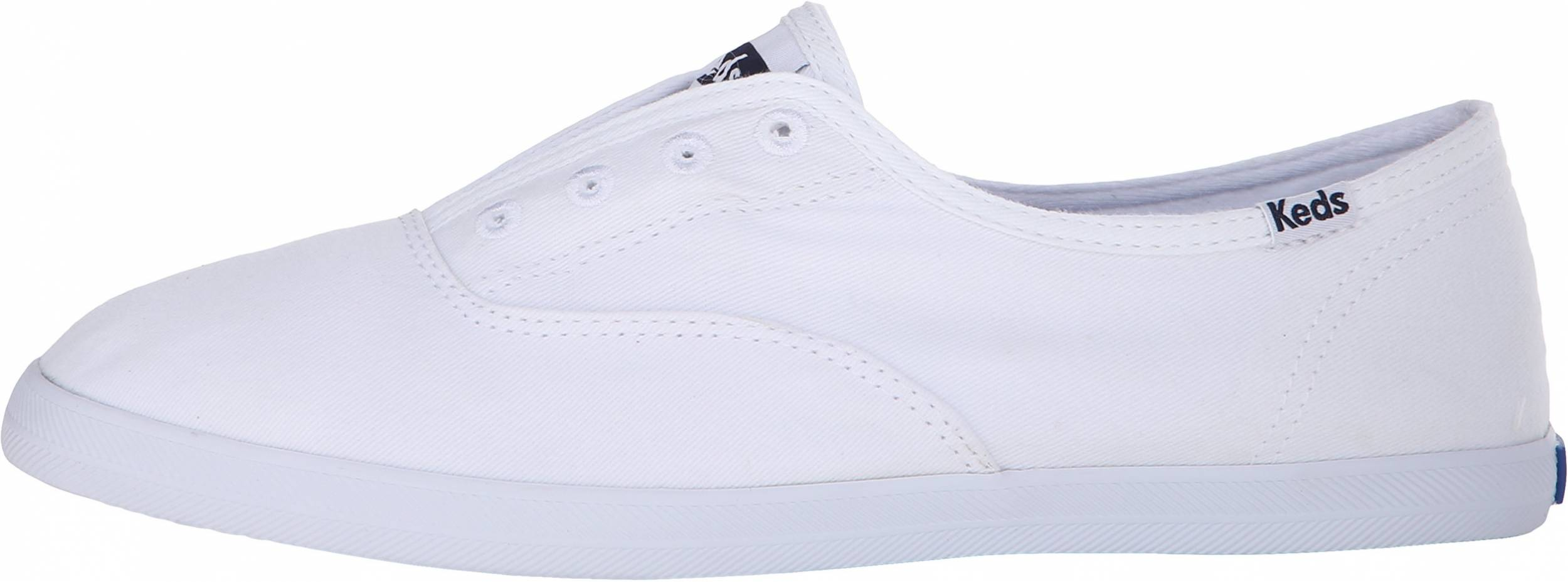 Only $29 + Review of Keds Chillax