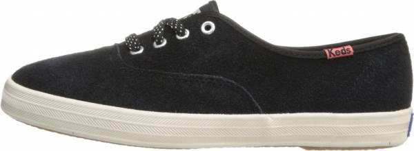 adae12e900a6 10 Reasons to NOT to Buy Keds Champion Suede (May 2019)