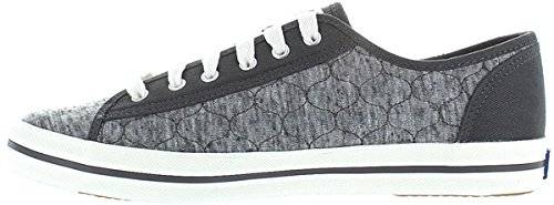 2eb2546e7 10 Reasons to NOT to Buy Keds Kickstart Quilted Jersey (May 2019 ...