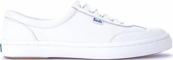 Keds Tournament Leather - keds-tournament-leather-94c4