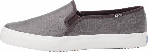 1c9cbc6982b 10 Reasons to NOT to Buy Keds Double Decker Lurex (May 2019)