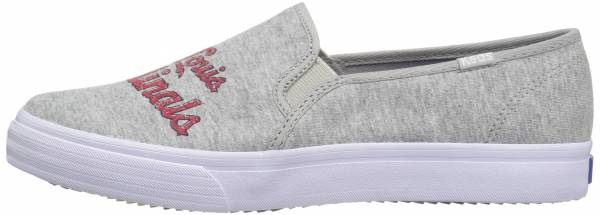 3f5bd9c475917 10 Reasons to NOT to Buy Keds Double Decker MLB (May 2019)