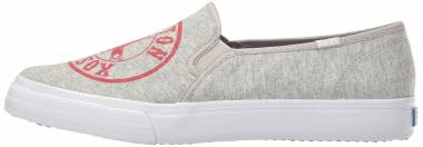 Keds Double Decker MLB - Red Sox (WF56844)