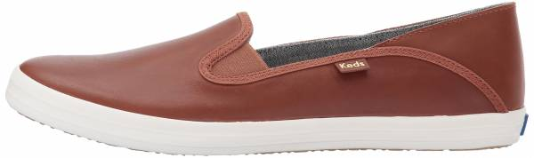 142d850aa1190 11 Reasons to NOT to Buy Keds Crashback Leather (May 2019)