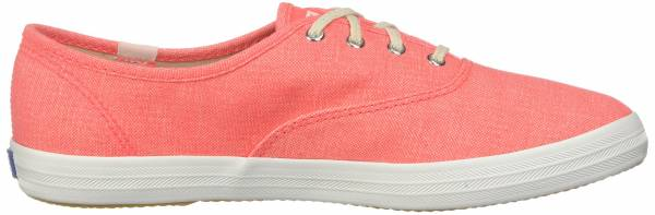 acad1aafab5 16 Reasons to NOT to Buy Keds Champion Mini Brights (May 2019 ...