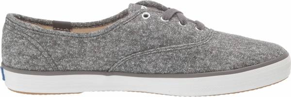 Keds Champion Lurex - Black