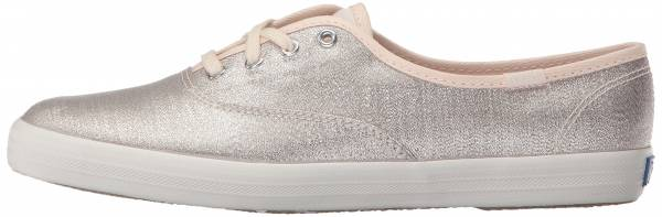 0ffd8efe2ff 9 Reasons to NOT to Buy Keds Champion Lurex (May 2019)