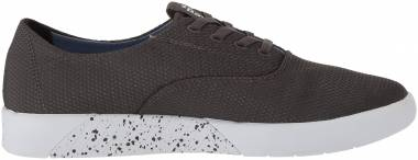 Keds Studio Leap Gray Women