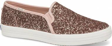 Keds x Kate Spade New York Double Decker Glitter - keds-x-kate-spade-new-york-double-decker-glitter-c1d4