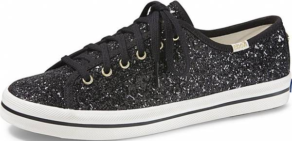 35df20fef3f8 9 Reasons to NOT to Buy Keds x Kate Spade New York Kickstart Glitter ...