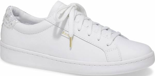 3a872431ac4 9 Reasons to NOT to Buy Keds x Kate Spade New York Ace Leather ...