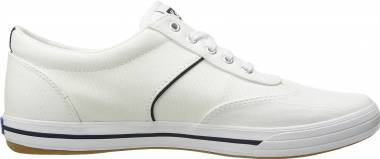 Keds Courty - White (WF60072)