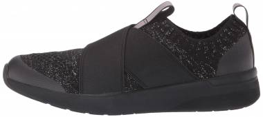 Keds Studio Jumper - Black