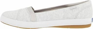 Keds Carmel - Grey (WF62428)