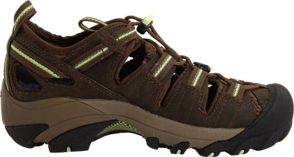 813c7cbc39bf 13 Reasons to NOT to Buy Keen Arroyo II (May 2019)
