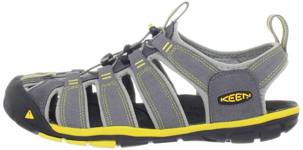 Keen Clearwater CNX - Grey