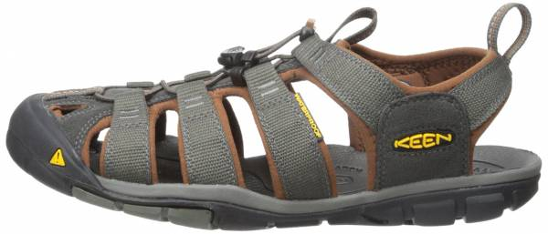 60151853a5cd 16 Reasons to NOT to Buy Keen Clearwater CNX (May 2019)
