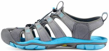 KEEN Clearwater CNX - Grey (1008772)