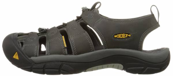 27a01048cba4 9 Reasons to NOT to Buy Keen Newport (Apr 2019)