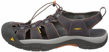 KEEN Newport H2 - Brown
