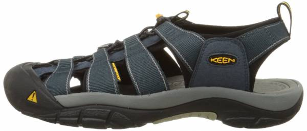 3fc199d22a99 16 Reasons to NOT to Buy Keen Newport H2 (May 2019)