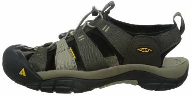 f24088e78 50 Best Hiking Sandals (May 2019)