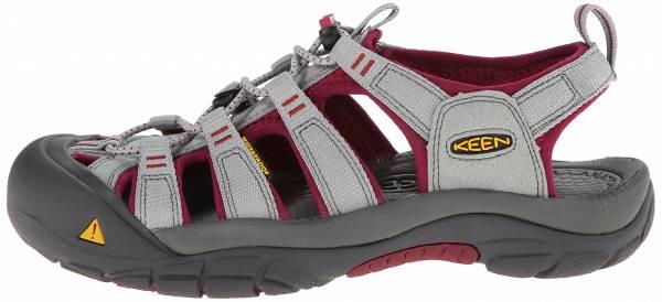 728bffdefa21 keen-women-s-newport-h2-sandal-neutral-gray-beet-red-6-m-us-womens-neutral- gray-beet-red-826f-600.jpg