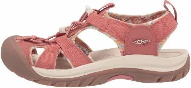 KEEN Venice H2 - Pink (1025044)