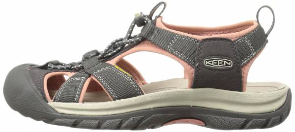 ab0ef1d48cb4 9 Reasons to NOT to Buy Keen Venice H2 (May 2019)