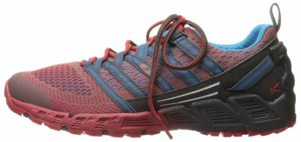 keen-men-s-versago-hiking-boot-raven-formula-one-7-5-m-us-mens-raven -formula-one-899a-600.jpg 2e480dd0437