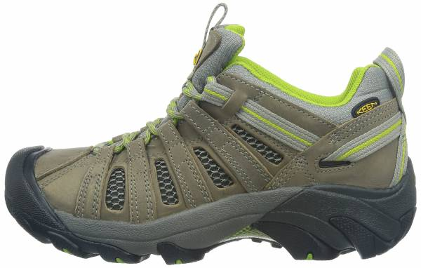 14 Reasons to NOT to Buy Keen Voyageur (Mar 2019)  b5fdd9320