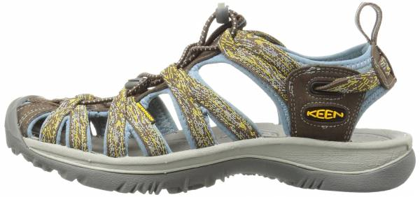 Cliffs by White Mountain Cynthia Thong Sandal(Women's) -White Smooth Polyurethane Discount Shopping Online l8MhRT