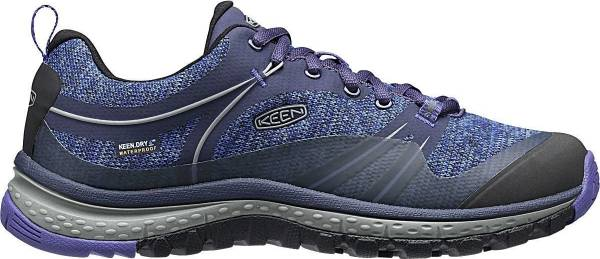 KEEN Terradora Waterproof - ASTRAL AURA/LIBERTY (1016506)