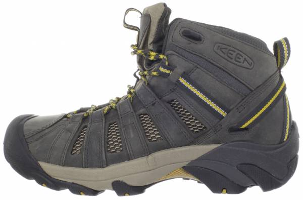 697a38db85 13 Reasons to NOT to Buy Keen Voyageur Mid (Apr 2019)