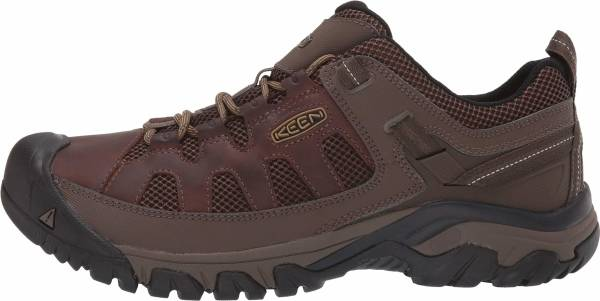 KEEN Targhee Vent - Brown (1018577)