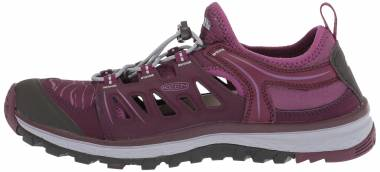 KEEN Terradora Ethos - Purple (1018621)
