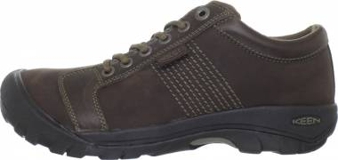 KEEN Austin - Chocolate Brown (1007722)