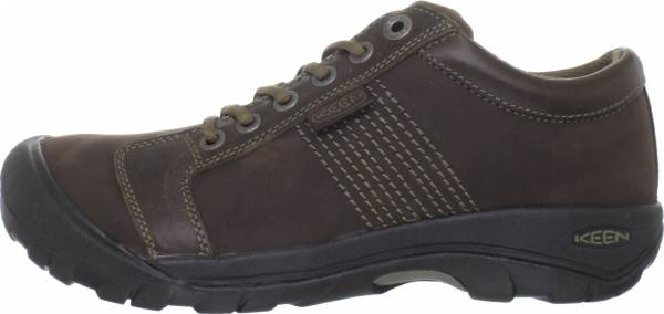d344f6fec17a 11 Reasons to NOT to Buy Keen Austin (May 2019)