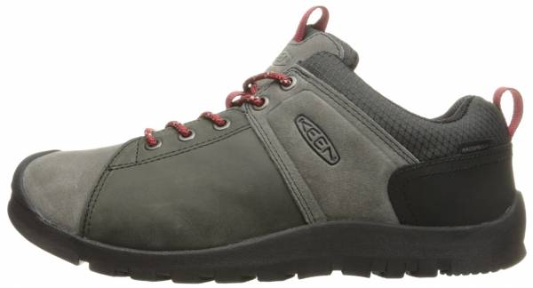 Keen Citizen Keen Waterproof Grey
