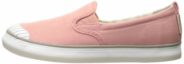 KEEN Elsa Slip-On - Rose Dawn