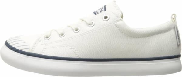 KEEN Elsa Sneaker - White (1017147)