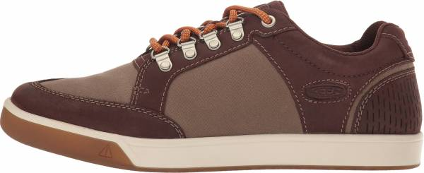 Keen Glenhaven Explorer Brown