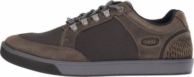KEEN Glenhaven Explorer - Brown