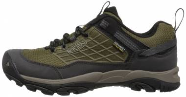 cede5c62638 7 Best Keen Hiking Shoes (June 2019) | RunRepeat