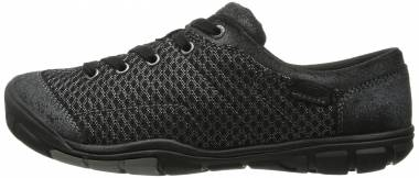 KEEN Mercer Lace II CNX - Black (1012358)
