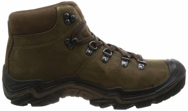Keen Feldberg Waterproof Brown